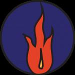 fire-trans